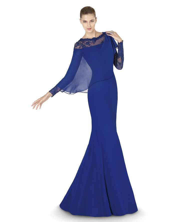 2015-Sexy-Mermaid-Chiffon-Prom-Evening-Dresses-Royal-Blue-Special-Occasion-Dress-Gowns-Long-Sleeve-Cheap