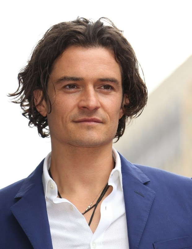 2015-bob hairstyles for men