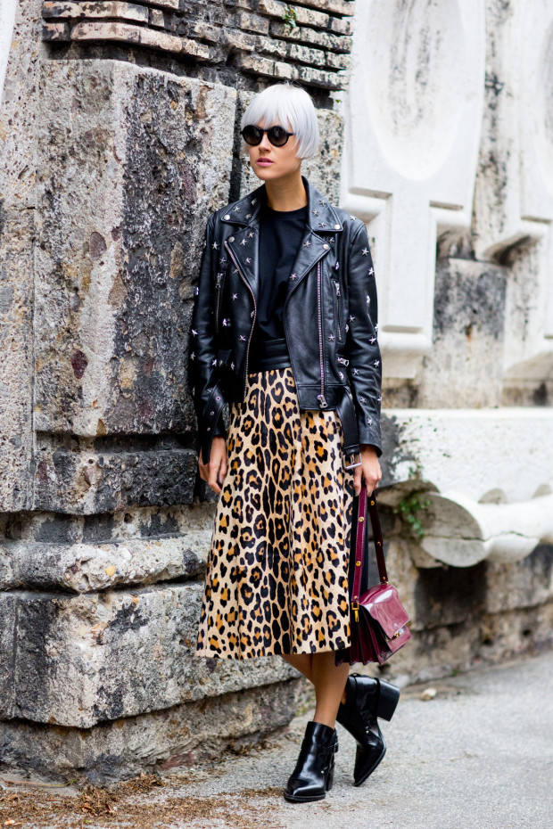 2015-street-style-leather-jacket boots