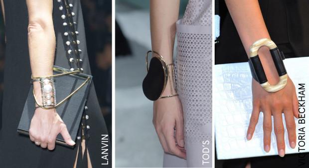 2015_jewelry braslets 1