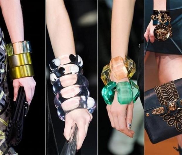 2015_jewelry braslets
