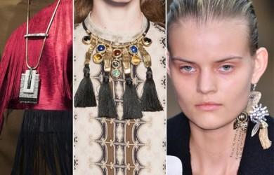 2015_jewelry_trends_catchy_jewelry