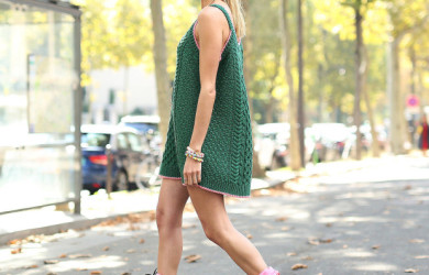 Best-Street-Style-Fashion-Week-Spring-2015