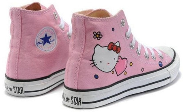 Converse-tennis-shoes-for-girls