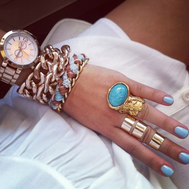 Fashion-Jewelry-Trends- 2015 rings 3