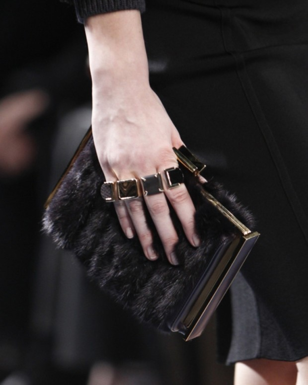 Fashion-Jewelry-Trends- 2015 rings