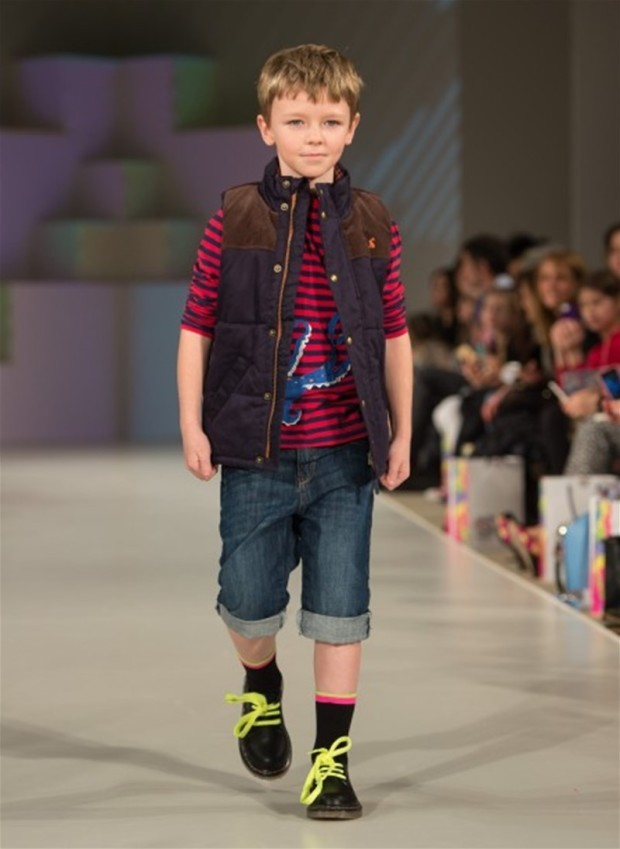 Global+Kids+Fashion+Week boys clothing