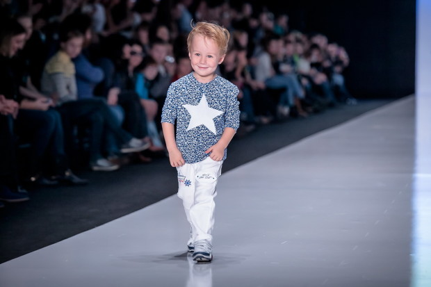 Kids-Fashion-Festival-Spring-Summer-2015