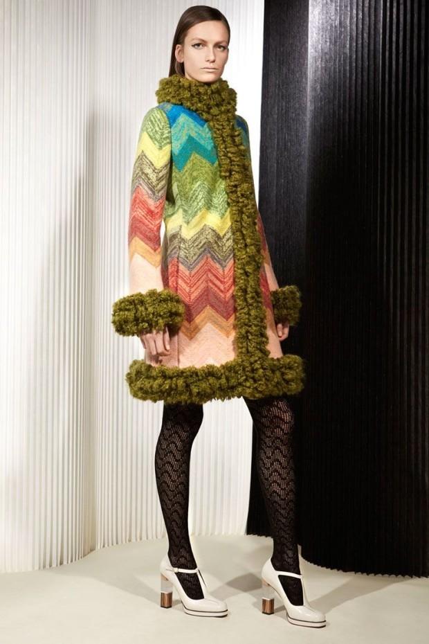 Missoni-Pre-Fall-2015-Collection-Fashion-Tom-Lorenzo-Site-TLO_