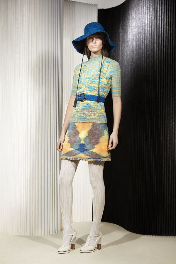 Missoni-Pre-Fall-2015-Collection-Fashion-Tom-Lorenzo-Site-TLO__1