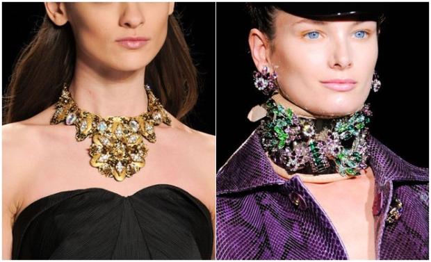 Necklaces-2015-