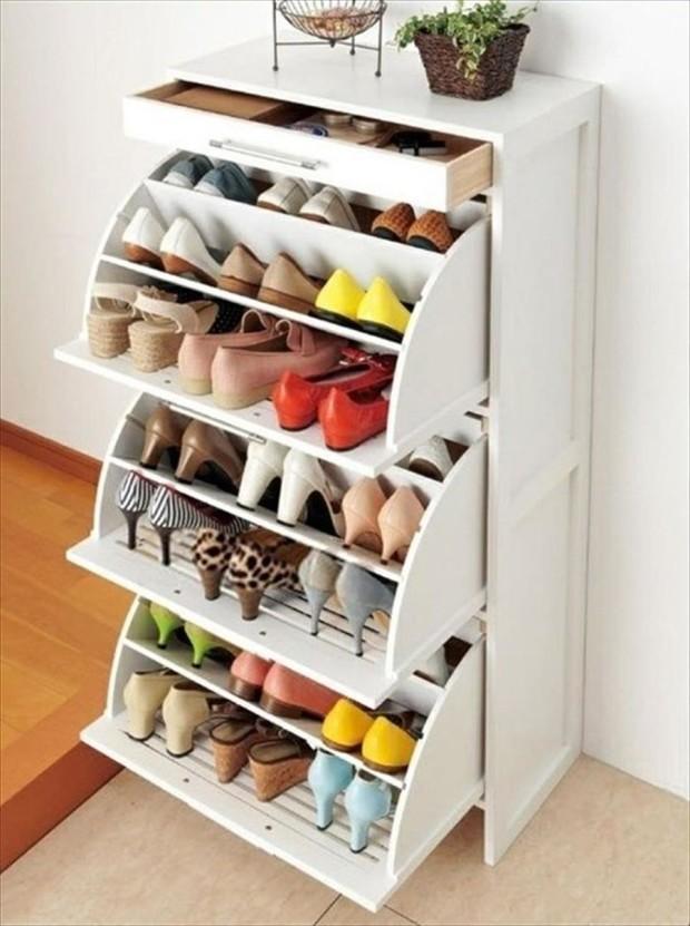 Shoe-Cabinet1