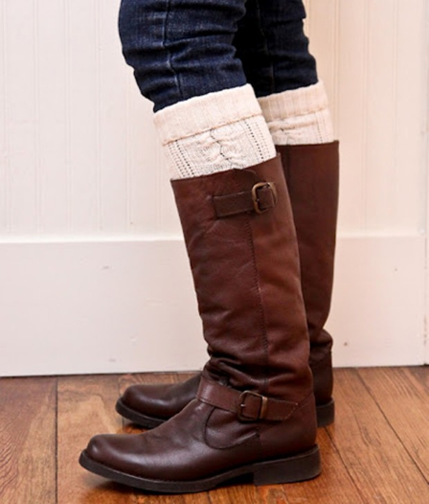 Sweater-Boot-Socks-