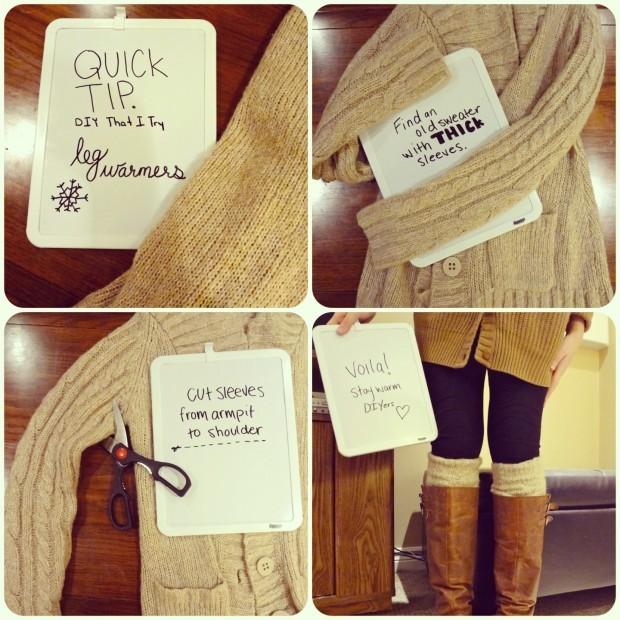 Sweater-Boot-Socks-