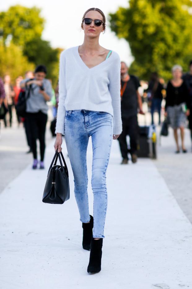Trendy Women Sweaters