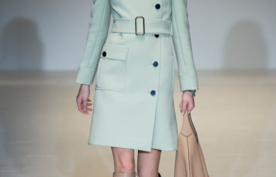 Womens-Military-Fall-Winter--2015--2016 Trend-Looks-7