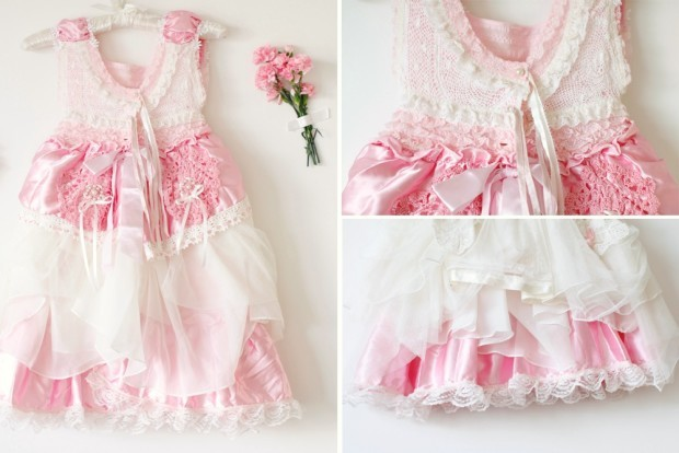 couture-flower-girl-dress