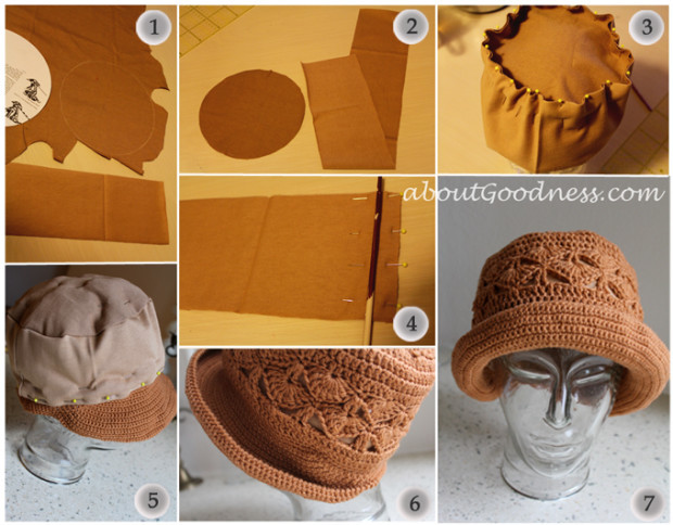 crochet-cloche-hat-diy-tutorial-pattern