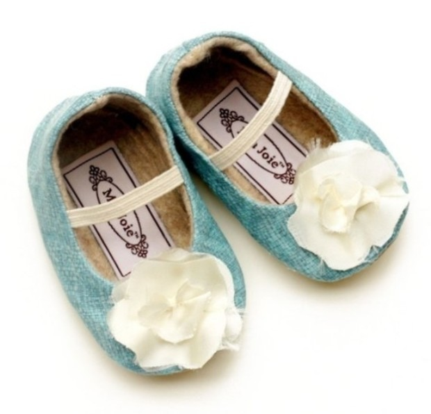cute-baby-shoes