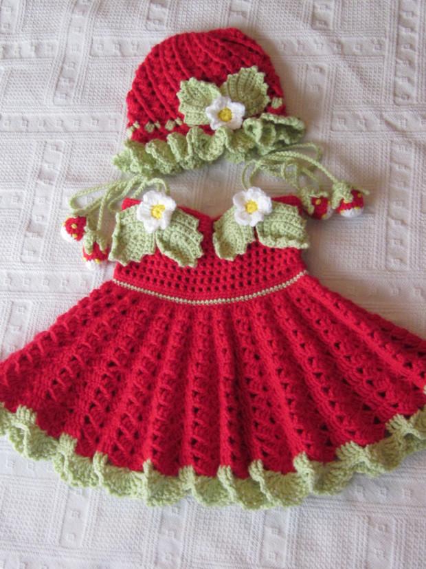 decorate girls dresses