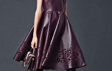 dolce-amp-gabbana-womans-apparel-collection-fall-winter-