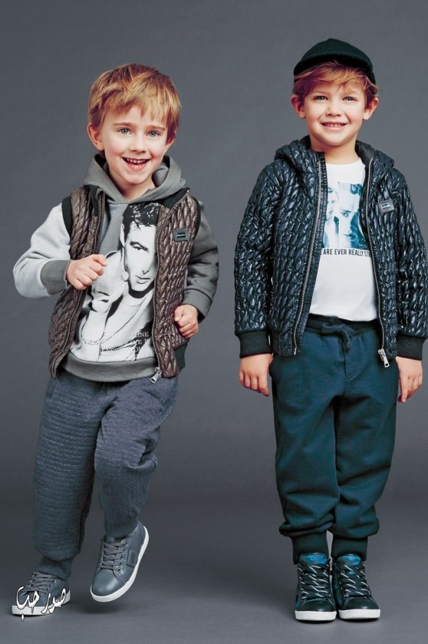 dolce-and-gabbana-winter-2015-child-collection-