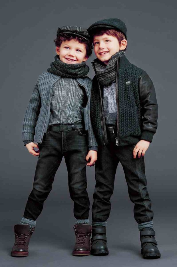 dolce-and-gabbana-winter-2015-child-collection-58