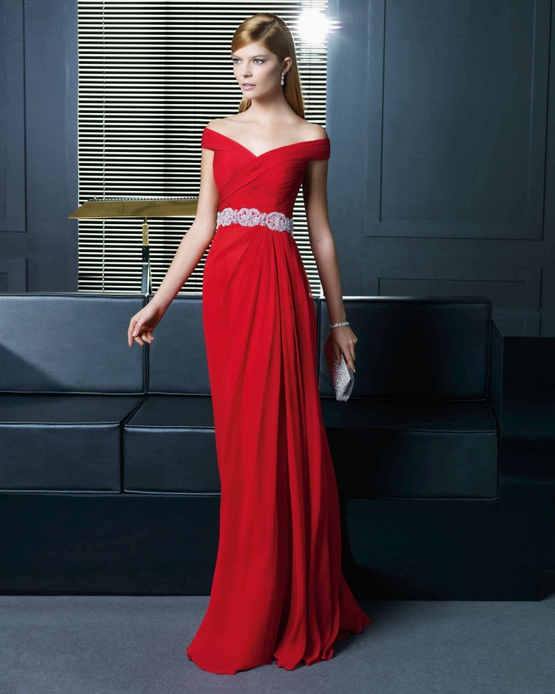 dresses-party+dresses-evening+dresses