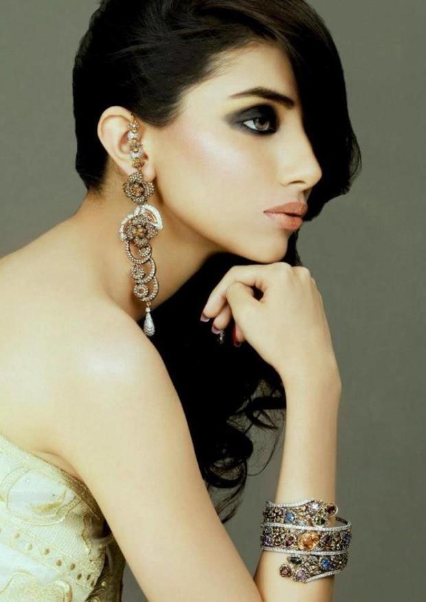 Fashion Jewelry Trends 2015 - Fashion jewelry earrings 2015