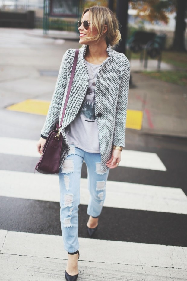 gray-coat-outfit