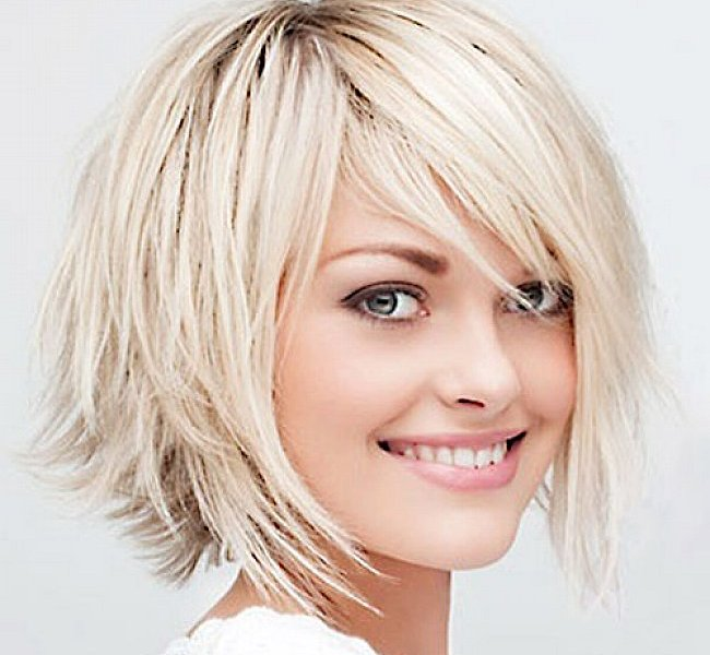 ideas-for-Spring-2015-Short-Hair-Trends
