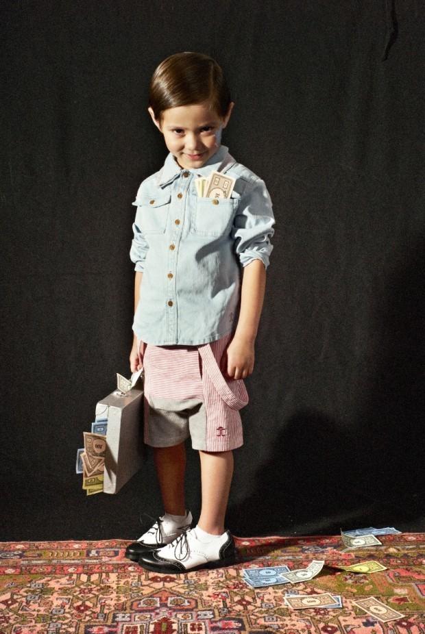 kids-fashion-trends