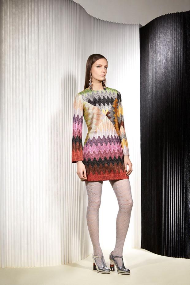 m-missoni fashionbeautynews 1