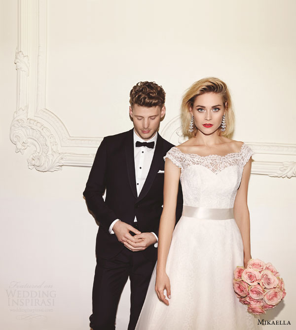 mikaella-bridal-spring-2015-style-1959-lace-off-shoulder-a-line-wedding-dress-ad-campaign.jpg