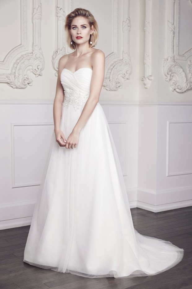 mikaella_spring_2015_dreamwedding_1960