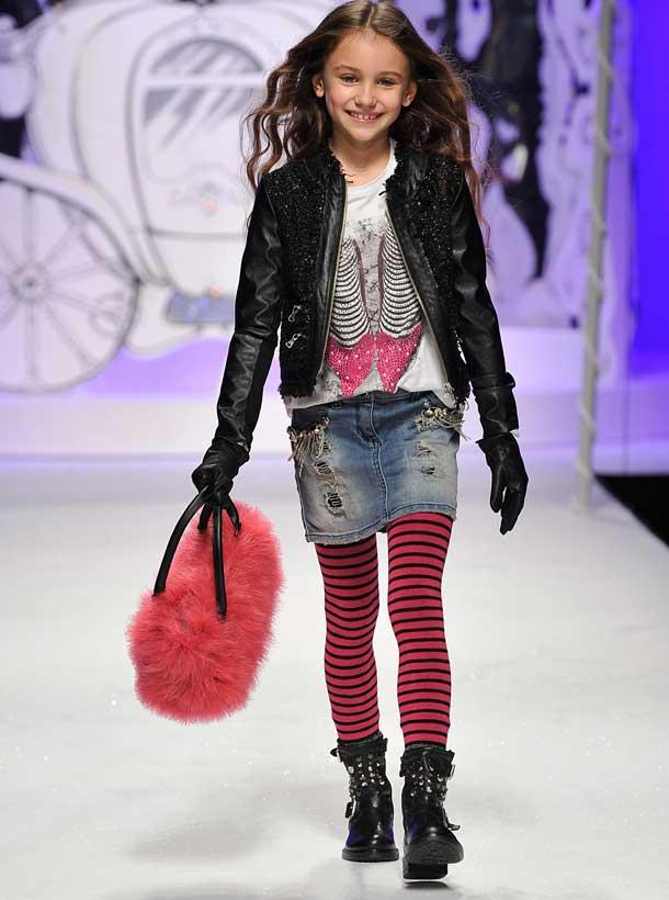 miss-grant-fw1415-biker-girl girls shoes