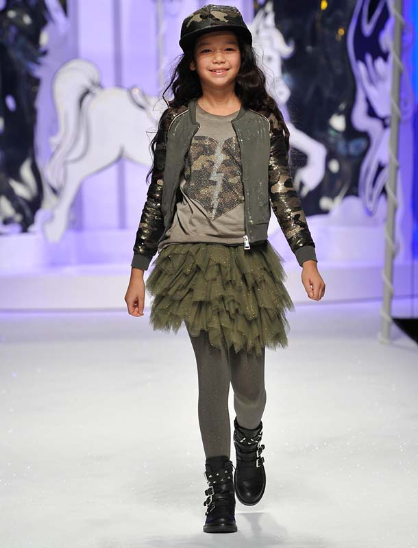 miss-grant-fw1415-camouflage-jacket toddler girl shoes