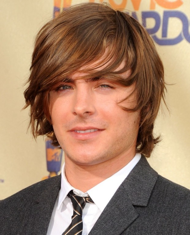 new-hair-style-for-men-2015