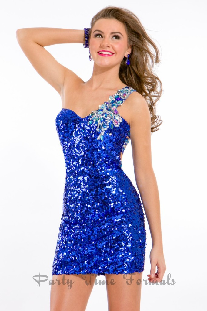 party dresses for amazing party