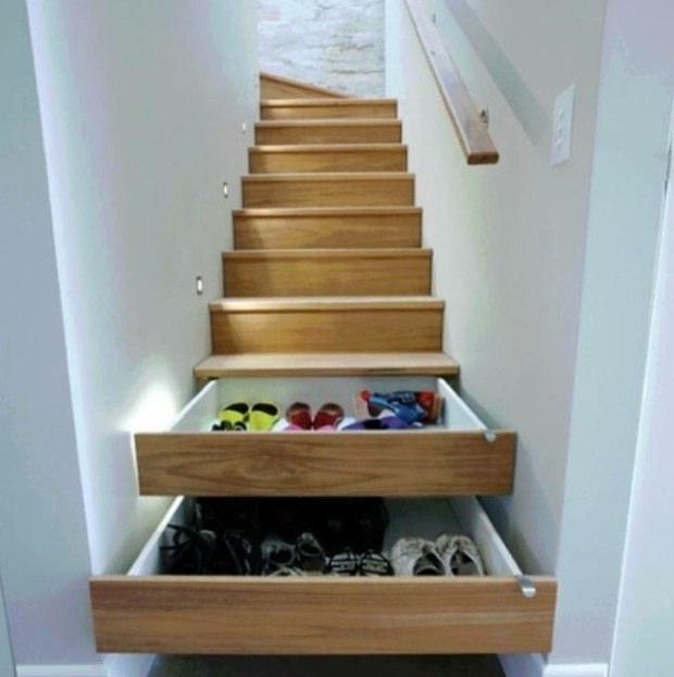 shoe-storage-idea