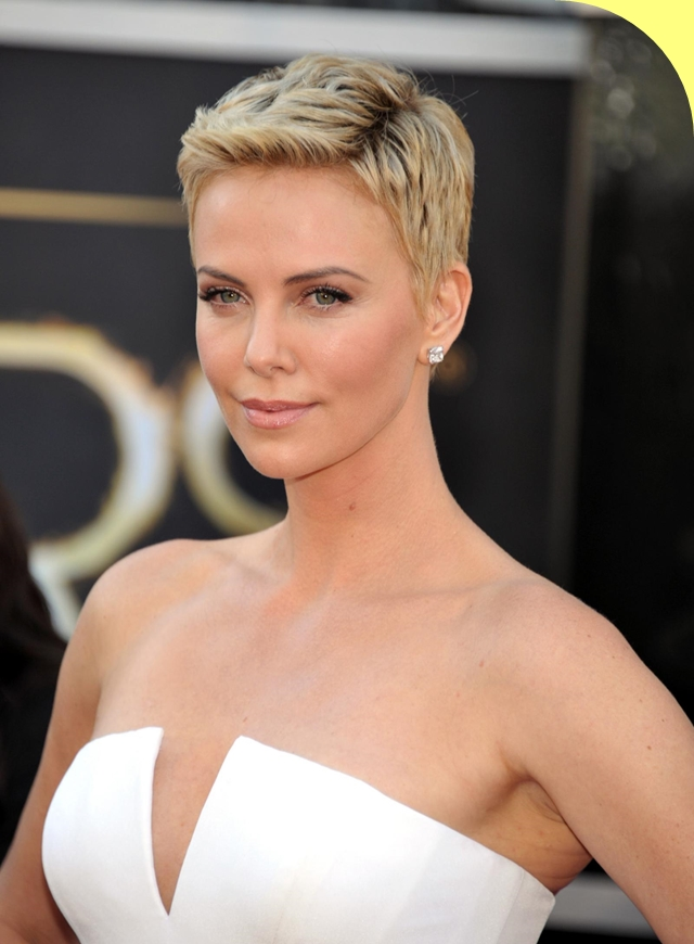 Pleasing Short Hairstyles For Women Fashion Beauty News Hairstyles For Men Maxibearus