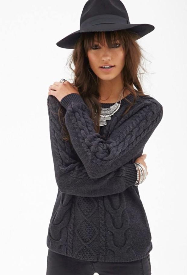 women sweaters 2015