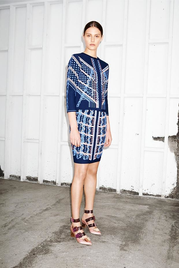 2015-Ladies-Skirts-Suits-For-The-Office-