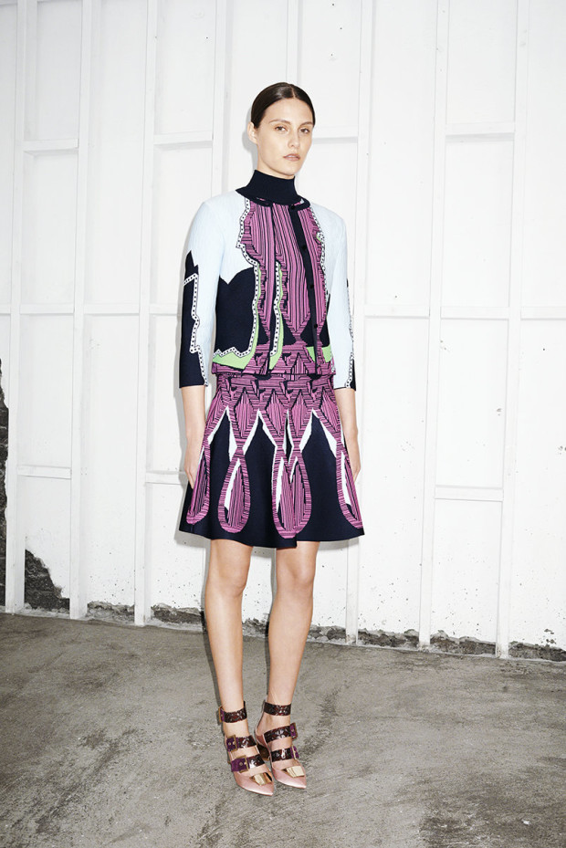 2015-Ladies-Skirts-Suits-For-The-Office-1