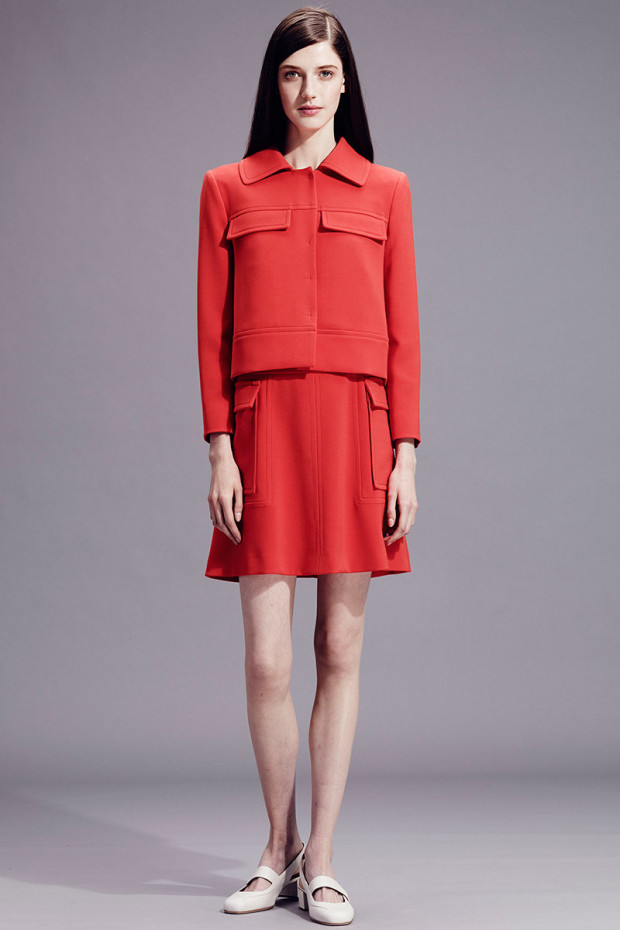 2015-Ladies-Skirts-Suits-For-The-Office-2
