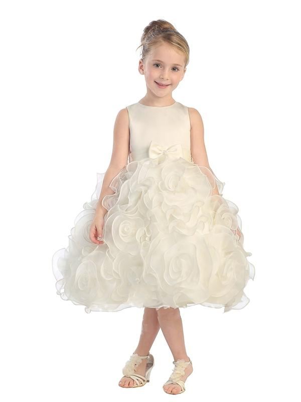 2015-Nectarean-Pleat-Ball-Gown-Flower-Girl-Dresses-Sleeveless-Little-Girls-Pageant-Dresses-Kids-Frock-Designs