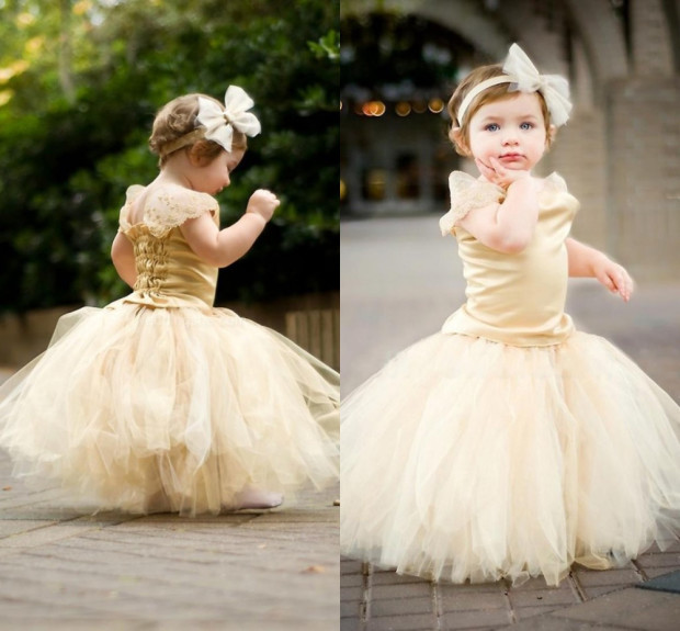 2015-New-Style-Kids-Formal-Toddler-Pageant-Dress-For-Wedding-Sexy-Cheap-Designer-Flower-Girl-Gowns