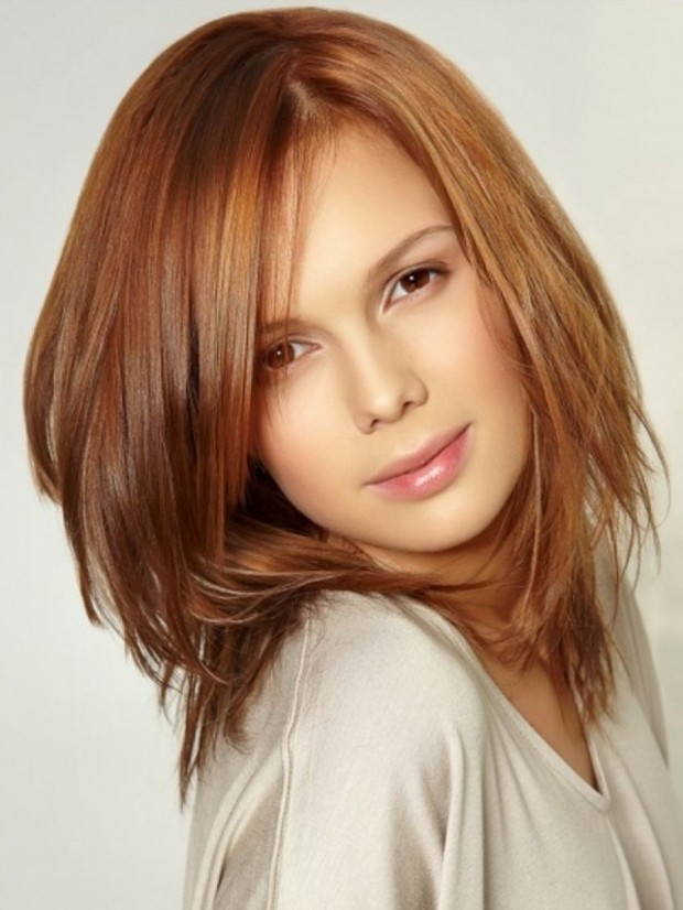 hair color styles for 2015 2015 hair color trends fashion news 9487
