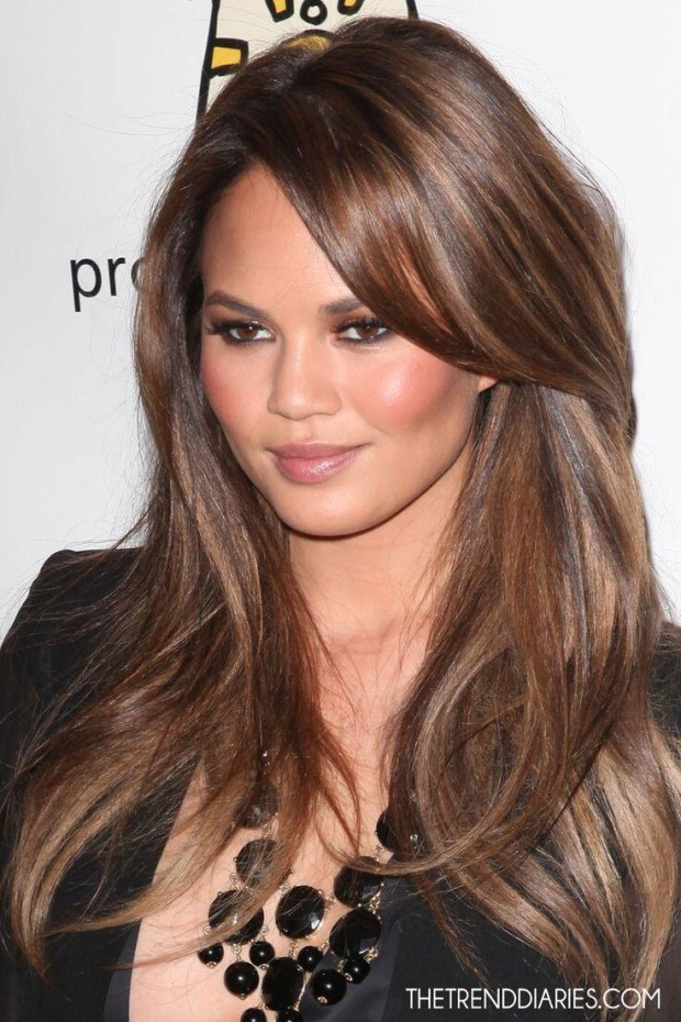2015 hair color trends 3