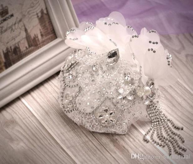 2015-new-arrival-bride-tiaras-hair-accessories